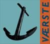 vaerste_logo_orginal